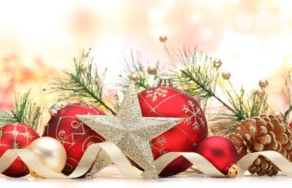 Christmas_in_Telegrafia_00