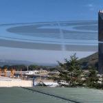La pregunta más frecuente: ¿Qué es la cobertura acústica de una sirena?
