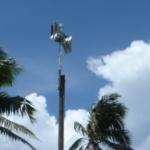 Historia de los sistemas de alerta temprana y notificación de emergencias