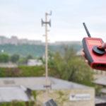 RCU15 – Una unidad de control pequeña, funcional y con una buena relación entre coste y efectividad