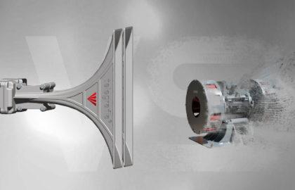 ¿Por qué remplazar sirenas con motores viejos por sirenas electrónicas modernas?