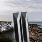 Las Galápagos se preparan – Simulacro de evacuación por alerta de tsunami realizado con éxito
