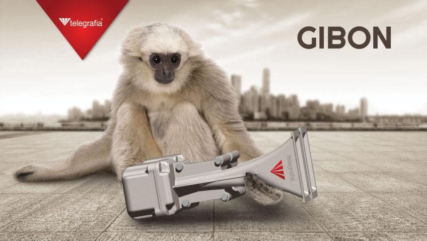 ¿Sabe… por qué la sirena eléctrica Gibon recibe este nombre?