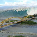 ¿Por qué falló el sistema de alerta en Indonesia durante el terremoto y el tsunami?