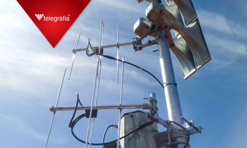 NIOBRAS, el mayor fabricante de niobio de Brasil apuesta por la seguridad