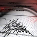 Alertas sísmicas – ¿qué 3 atributos deben tener?