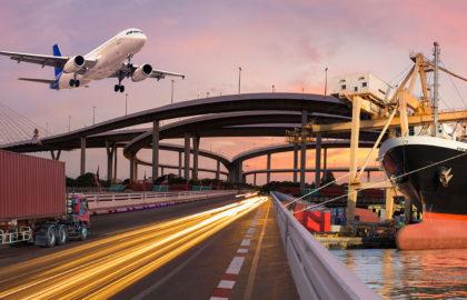 Actualización de la normativa de transporte para las baterías de litio