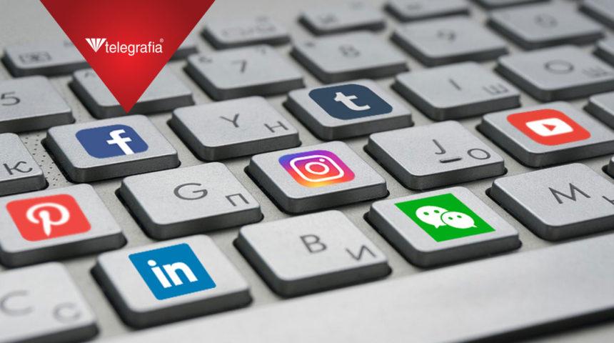 4 buenas razones para seguirnos en las redes sociales y leer nuestro blog