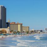 Sistemas de alerta y emergencia para complejos hoteleros