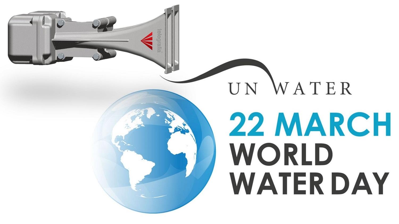 La sirena Gibon Siren en la Celebración del Día mundial del agua de 2019 en Malasia