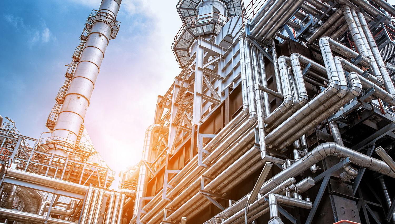 ¿Sabe cuál es la diferencia entre un sistema de megafonía y un sistema de alerta?