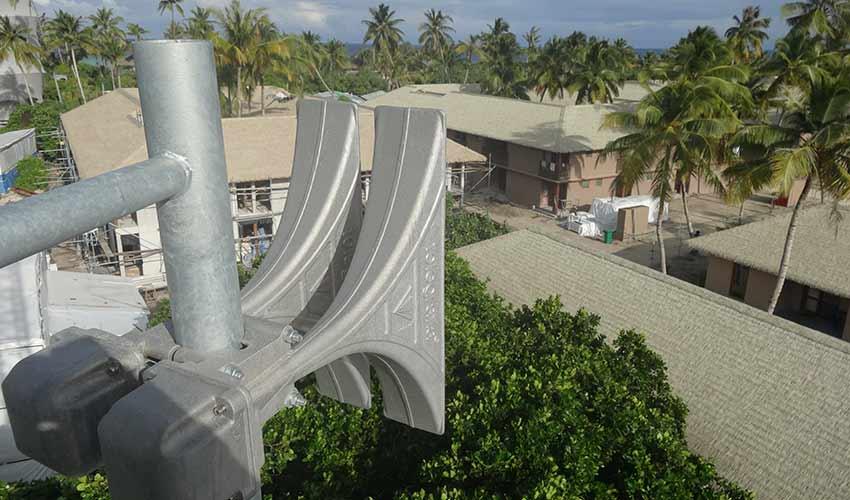 sistema de alerta de tsunami