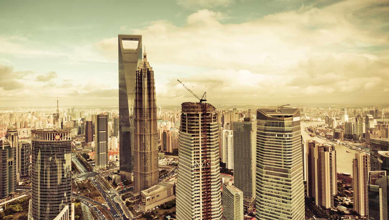 ¿Cuál es el vínculo entre urbanización y seguridad pública? ¿Tiene la urbanización todavía más ventajas que inconvenientes?