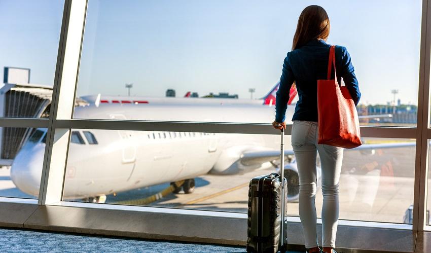 sistema de alerta aeropuertos