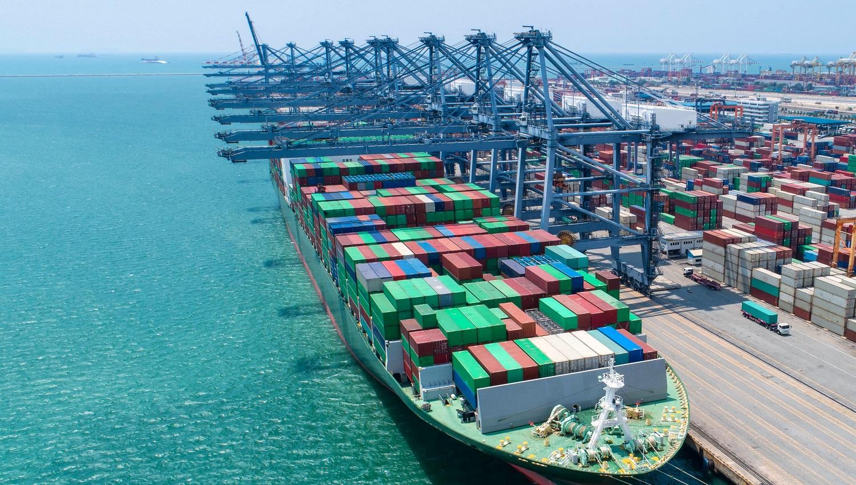 ¿Sabe por qué se utilizan sirenas electrónicas en los puertos?