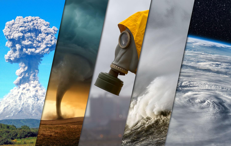 ¿Por qué es importante utilizar sistemas de alerta?
